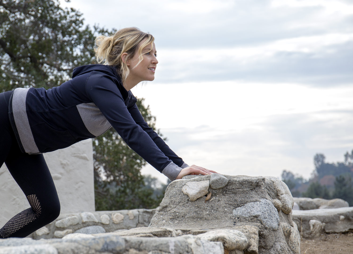 8 Amazing Benefits Of Hiring A Personal Trainer In Pasadena