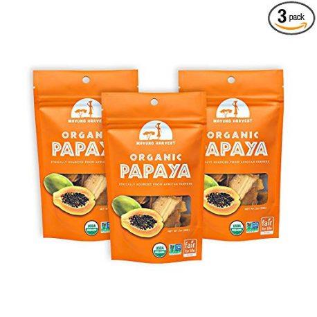 favourite vegan snacks to buy