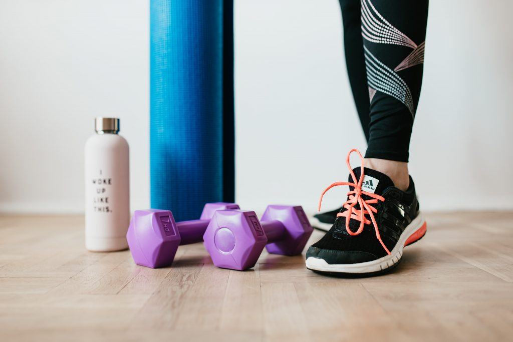 Why You Need Your Own Online Personal Trainer (10 Compelling Reasons)