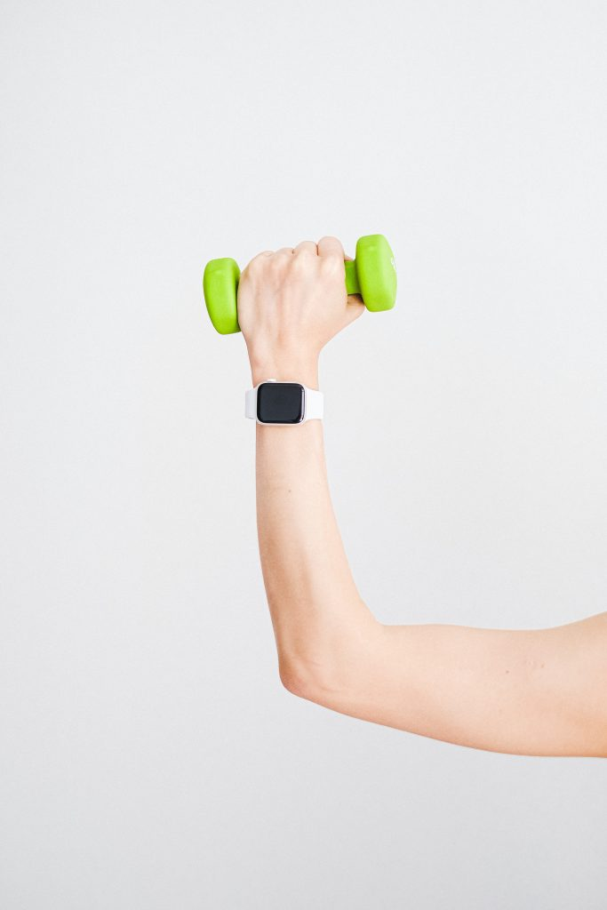 what should your heart rate be before and after a workout